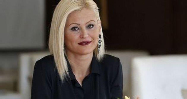 Kalekolların kadın müteahhidi Deniz Tural'dan yatırım çağrısı