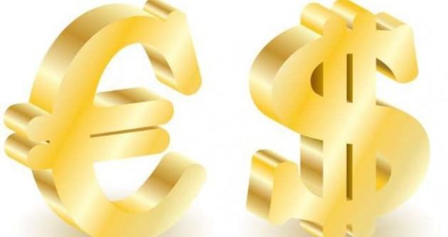 Altın fiyatları, petrol fiyatları, borsa ve döviz kuru - 13 Ocak