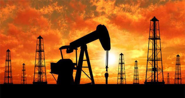 Petrol fiyatları 46 doların da altını gördü