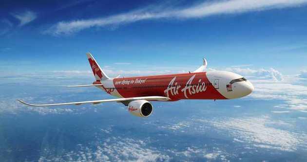 Düşen Endonezya uçağının sırrı çözülecek