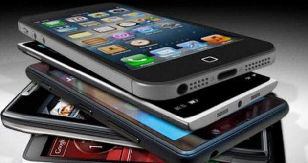 Türkiye'de telefonlar 4G'ye geçiyor