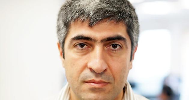 Anadolu Ajansı'nda iki yeni atama