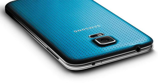 Samsung bunu yapacak