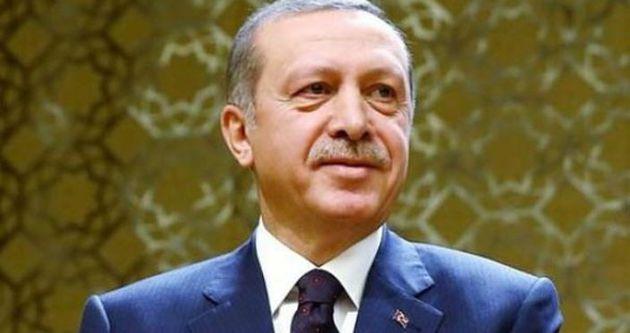 Cumhurbaşkanı Erdoğan o geleneği koruyacak