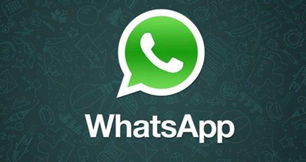 Başbakan'dan 'Whatsapp yasaklansın' çağrısı