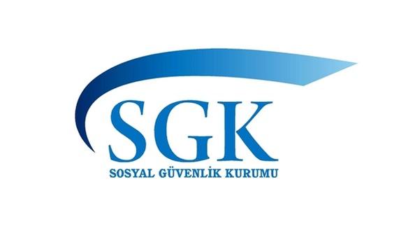 SGK dolandırıcılara karşı uyardı