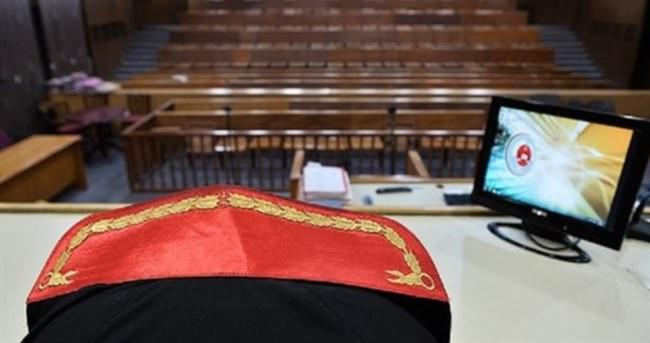Savcı Osman Karlı'ya 'Hakaret' soruşturması