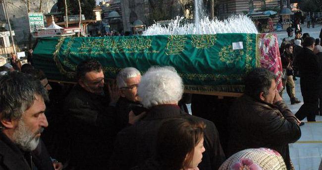 İstanbul'da koca dehşeti