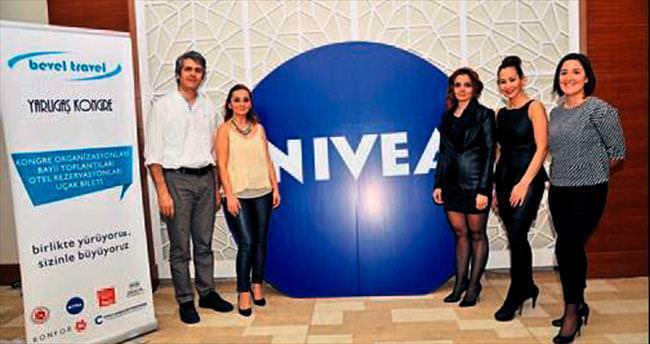 Uzman ekipler Antalya'da buluştu