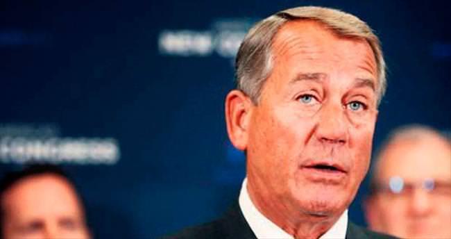 Barmen, Boehner'i zehirlemek istedi