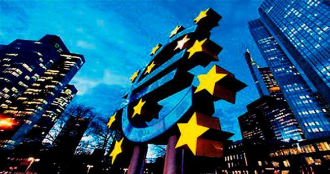Euro ilk günün altına indi