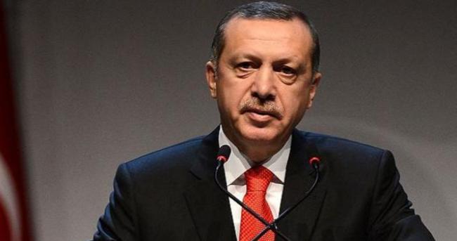 Seçmen nezdinde lider Erdoğan'dır