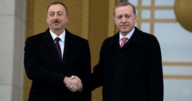 Cumhurbaşkanı Erdoğan'dan çok kritik 24 Nisan hamlesi