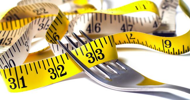 İstenmeyen kalorilerden 7 adımda kurtulun