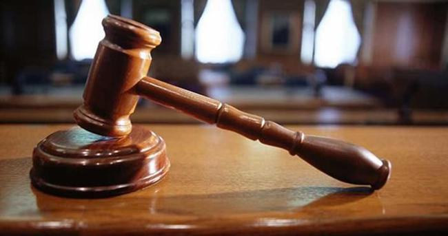Alman ev sahibi Türk kiracılarına 30 bin euro tazminat ödeyecek