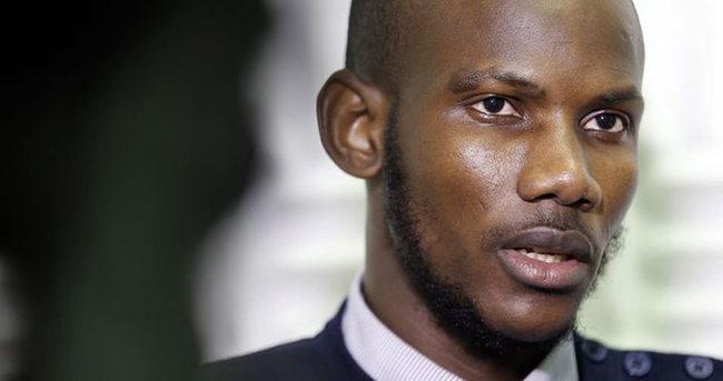 15 Fransız'ı kurtaran Müslüman genç için kampanya