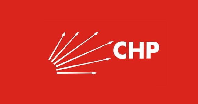 CHP Kayseri İl Başkanı hakkında soruşturma
