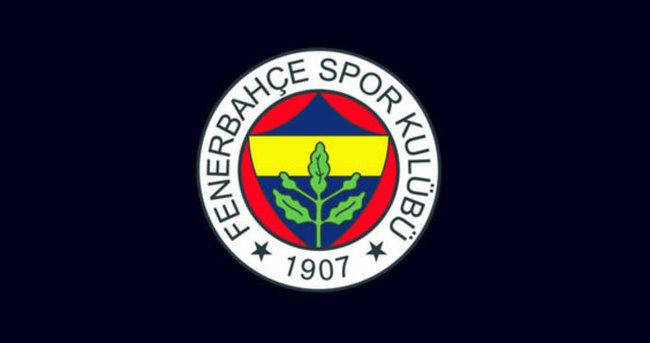 Fenerbahçe'den sert 3 Temmuz açıklaması