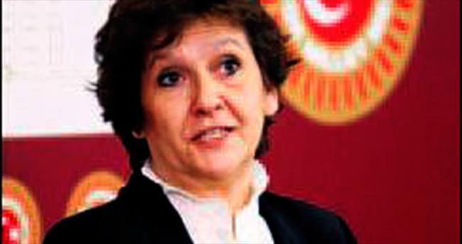 Güler'den CHP'ye Paralel soruları
