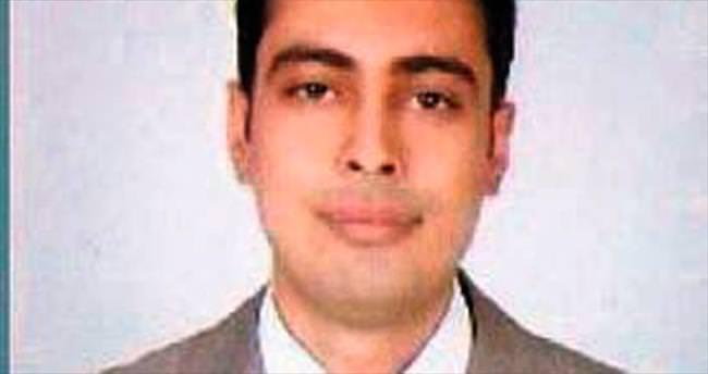 Bir Aselsan çalışanı daha ölü bulundu