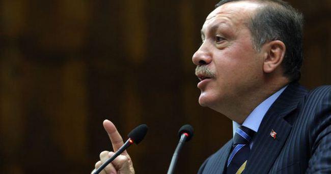 Cumhurbaşkanı Erdoğan: Peygamberimize hakaretin adı özgürlük olamaz