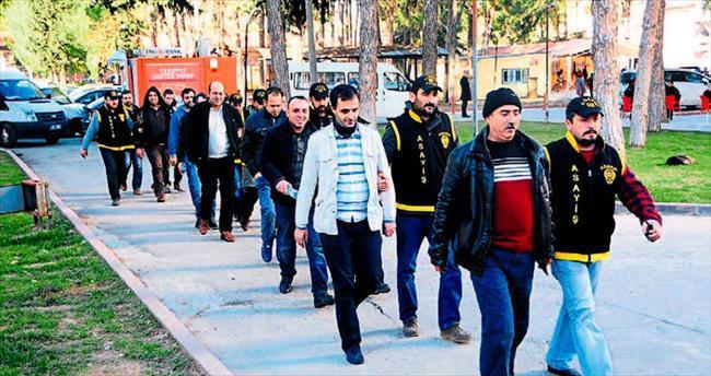 'Genel seçimlerde MHP'yi geçeceğiz'