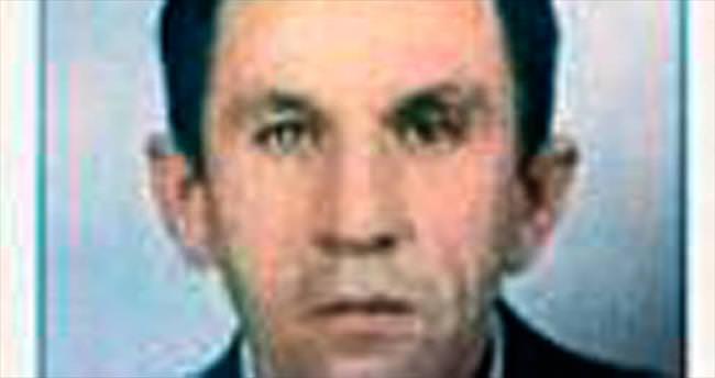 50 lira için edilen kavga vahşi cinayete dönüştü
