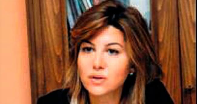 Gazeteci Kabaş'a 5 yıl hapis istemi