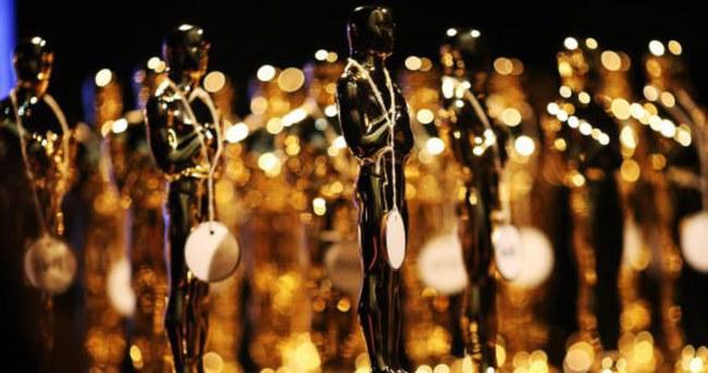 Oscar Ödülleri'ne büyük tepki