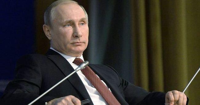Putin'e en büyük darbeyi kendi şirketleri vurdu