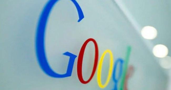 Google Glass satışları durduruldu