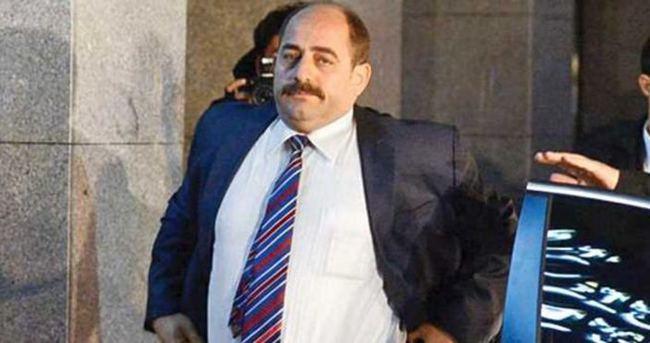 Zekeriya Öz Kılıçdaroğlu hayranı çıktı
