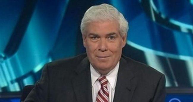 İsrail'i sorumlu tuttu, CNN'den ayrıldı!