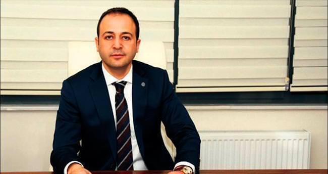 Ankaralı yatırımcılara yeni adres