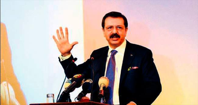 İzmir'in bankalarda 53 milyar lirası var