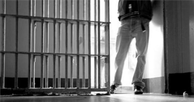 Van'da cezaevinde kavga çıktı