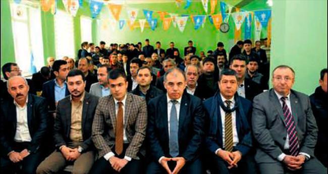 İzmir'deki coşkuyu 31 Ocak'ta hissettirin