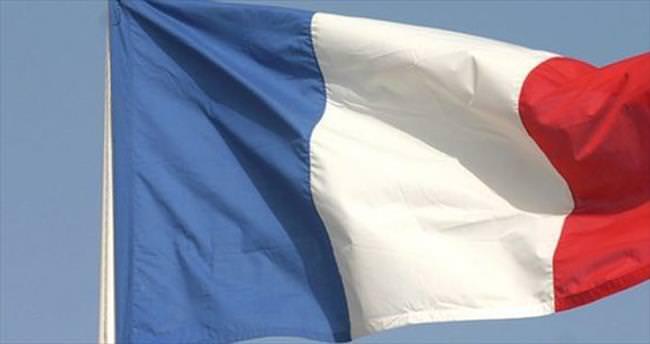 Fransızların yarısı 'ifade özgürlüğü kısıtlansın' diyor