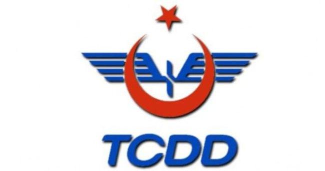 TCDD müfettiş yardımcısı alacak