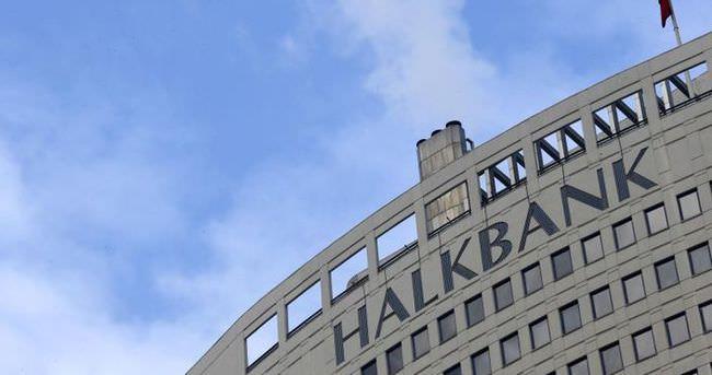 Halkbank, 2015 hedefini açıkladı