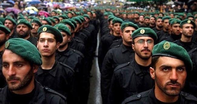 İsrail İranlı generali öldürdü