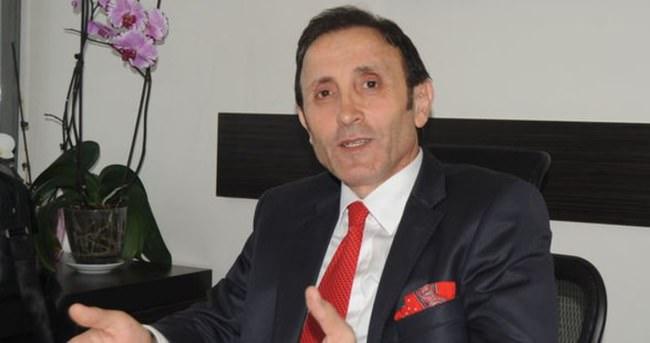 Trabzonspor'dan tehdit gibi açıklama