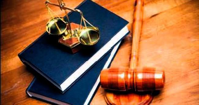 Casusluk'ta adil yargılanma şikâyeti