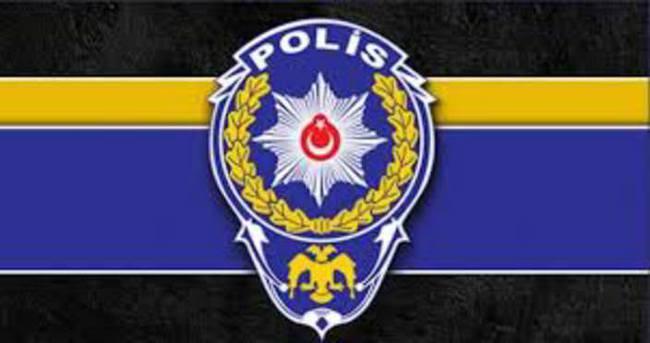 Esnafı döven polislere soruşturma