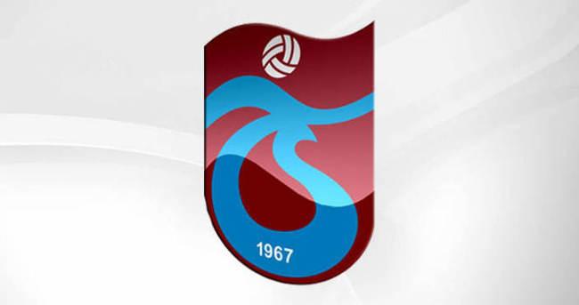 Trabzonspor dış dünyaya kapılarını kapattı