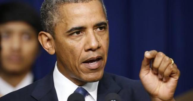 Obama'nın bu kararı zenginleri üzecek