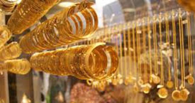 Altın fiyatları Kapalıçarşı'ya beklenen coşkuyu getirmedi