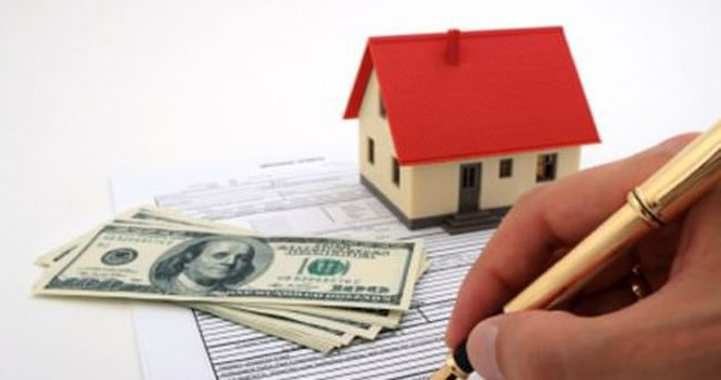 Kentsel dönüşümde kira yardımı artıyor
