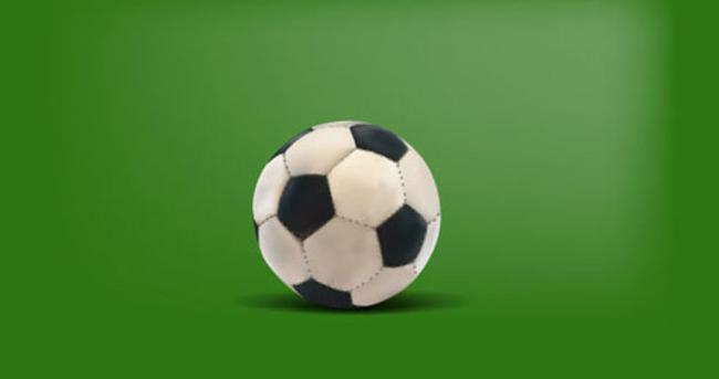 Futbol topu tasarımı nereden gelir?