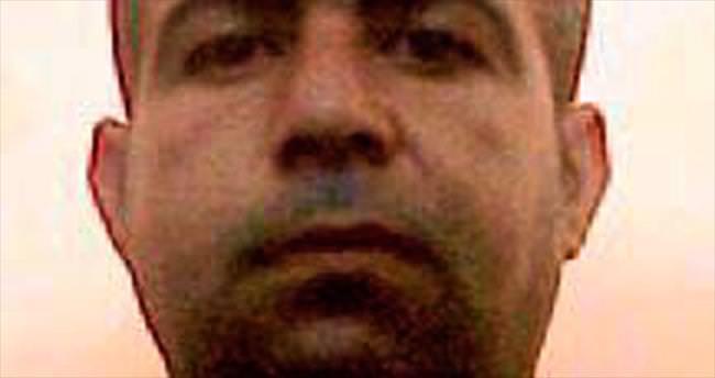 İki çocuk babası uyuşturucu kurbanı oldu